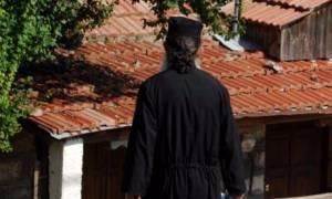 Πάτρα: Συνελήφθη 47χρονος για εξαπάτηση ιερέων