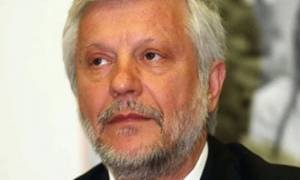 Προσχηματική η διαβούλευση για το ΕΣΔΑ υποστηρίζει ο Τατούλης