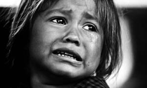 ΗΠΑ: Δύο πόλεμοι, 150.000 χαμένες ζωές