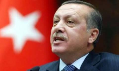 Ο Ερντογάν αποκάλυψε την τελευταία του επιθυμία (video)