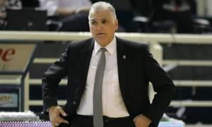 Μαρκόπουλος: «Υπάρχει διαφορά δυναμικότητας»