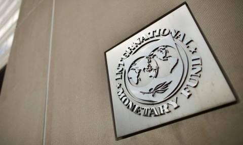 Οικονομολόγοι του ΔΝΤ: Για ορισμένες χώρες, η λύση για το χρέος είναι… να μην κάνουν τίποτα!