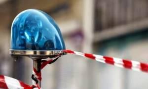 Τρόμος στη Νέα Ιωνία: Επίδοξοι ληστές άνοιξαν πυρ κατά αστυνομικών