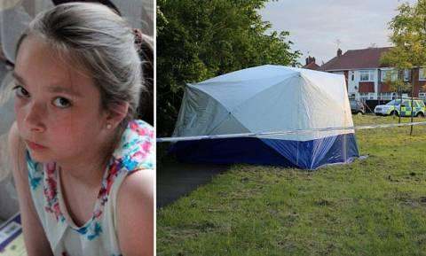Τραγωδία: Νεκρή βρέθηκε η 13χρονη που είχε εξαφανιστεί το Σάββατο