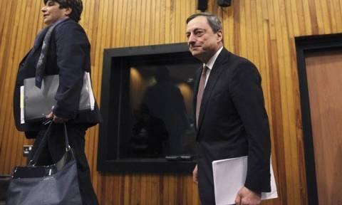 Economist: Παράταση του τρέχοντος προγράμματος μέχρι το Σεπτέμβριο