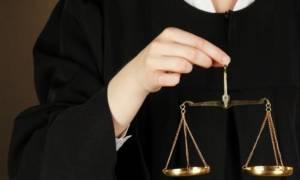 Ρόδος: Βιασμός ή όχι; Η δικαιοσύνη θα αποφασίσει