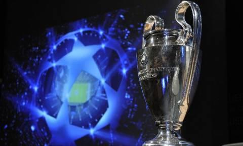 Champions League 2015: Οι πιθανές ενδεκάδες στο Γιουβέντους – Μπαρτσελόνα