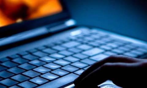 Σοκ: Παιδόφιλος πουλούσε μέσω Διαδικτύου πορνογραφικό υλικό με βρέφη