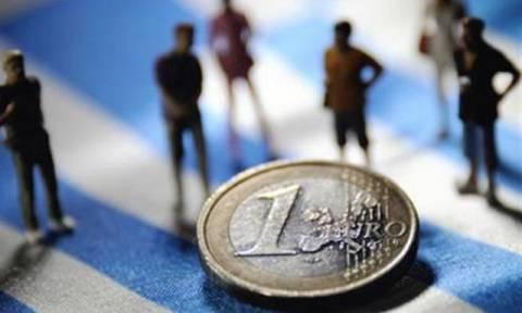 ΟΟΣΑ: Οριακή ανάπτυξη της ελληνικής οικονομίας