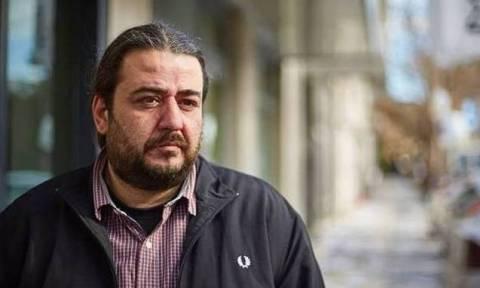 Κορωνάκης: Η κυβέρνηση εργάζεται για να δοθεί λύση εντός των πλαισίων της λαϊκής εντολής