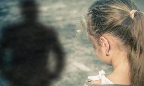 Απολογείται ο δάσκαλος που συνελήφθη για ασέλγεια σε βάρος μαθητών δημοτικού στα Τρίκαλα