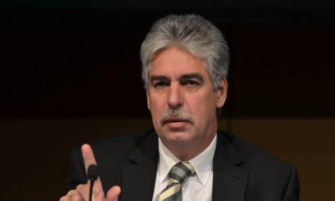 Σέλινγκ: Οι ψηφοφόροι μου δεν θέλουν να δώσουν άλλα χρήματα στους Έλληνες