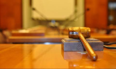 Θεσσαλονίκη: Σε δίκη δημοτική υπάλληλος για ξέπλυμα βρόμικου χρήματος