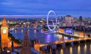 Λονδίνο: Άστεγοι κινδυνεύουν με πρόστιμο έως και 1.000 ευρώ