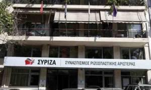 Πολιτική Γραμματεία ΣΥΡΙΖΑ: Αναμονή ενόψει της συνάντησης Τσίπρα-Γιούνκερ