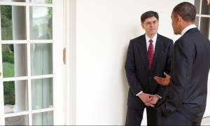 Σύσκεψη υπό τον Ομπάμα στο Λευκό Οίκο για την Ελλάδα
