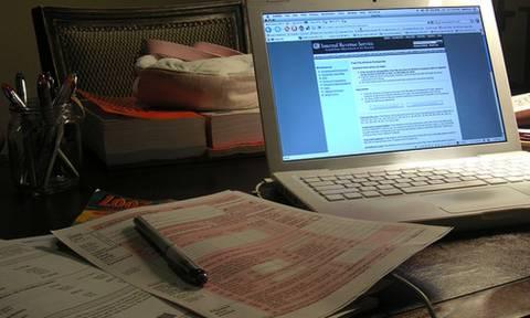 Φορολογικές δηλώσεις 2015: Όλα όσα πρέπει να γνωρίζετε για τη συμπλήρωσή τους