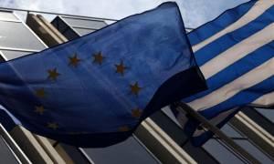 «Μια έξοδος της Ελλάδας θα σημάνει την αρχή του τέλους της Ευρωζώνης»