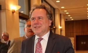 Κατρούγκαλος: Προτεραιότητα  η αξιοποίηση των μέσων της ηλεκτρονικής διακυβέρνησης