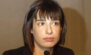 Σβίγκου: Ο Τσίπρας δεν θα φέρει στο υπ. συμβούλιο συμφωνία που δεν θα περάσει από την ΚΟ