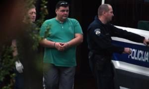 Κροατία: Συνελήφθησαν στο Ζάγκρεμπ έξι μέλη της σπείρας «Ροζ Πάνθηρες»