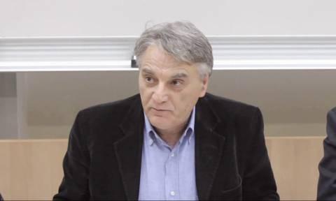 Πουλάκης: Αν είχαμε συμφωνήσει θα είχαμε υπογράψει το σημερινό πακέτο