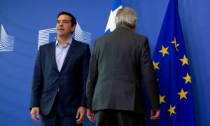 Τσίπρας: Η συμφωνία είναι κοντά – Θα πληρώσουμε τη δόση στο ΔΝΤ