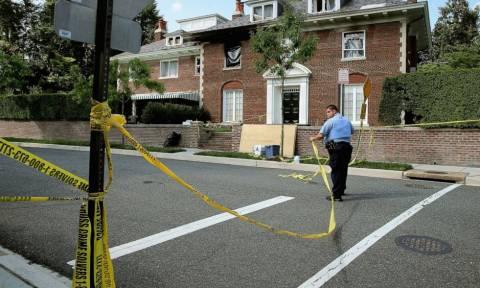 Ανατροπή στην υπόθεση της δολοφονίας των ομογενών: Η φωτογραφία από το σπίτι τους