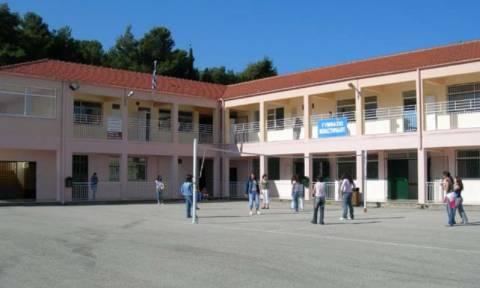 Έως τις 5/6 η υποβολή υποψηφιοτήτων για τις εκλογές των Διευθυντών Δευτεροβάθμιας Εκπαίδευσης