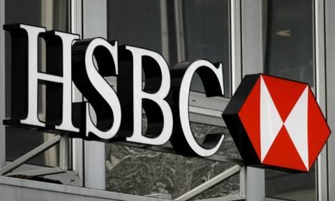 Οι νέες τάσεις του παγκόσμιου εμπορίου σύμφωνα με την HSBC