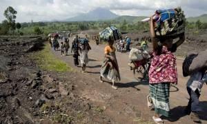 Προγράμματα ύψους 1,3 δισ. για την Αφρική, μέχρι το 2020, ανακοίνωσε Κομισιόν