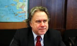 Στις 17 Σεπτεμβρίου η εκδίκαση της αγωγής Κατρούγκαλου κατά της εφημερίδας «Το Βήμα»