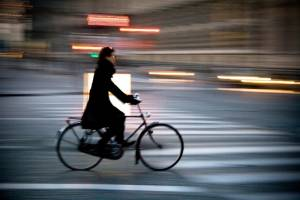 ΙΟΑΣ: Έκθεση Δείκτη Απόδοσης Οδικής Ασφάλειας