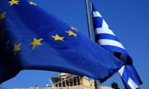 Reuters: Εκταμίευση 10,9 δισ. υπόσχονται στην Ελλάδα οι πιστωτές