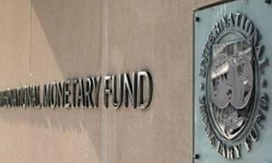 Αίτημα για ενοποίηση των δόσεων Ιουνίου υπέβαλε στο ΔΝΤ η κυβέρνηση