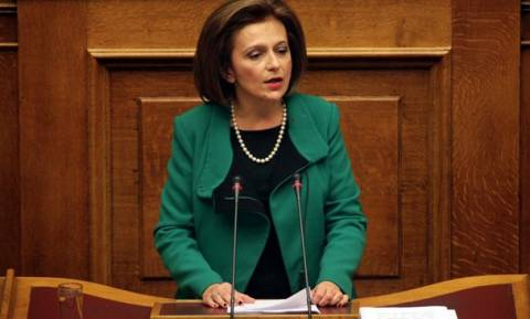 Χρυσοβελώνη: Η κυβέρνηση διαπραγματεύεται μέχρις εσχάτων