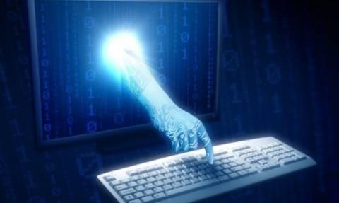 Προσοχή! Νέο κακόβουλο λογισμικό «απειλεί»... την τσέπη σας