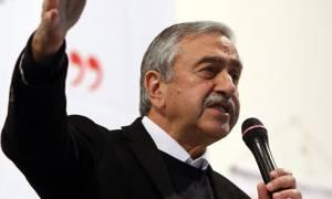 Ακιντζί: Με τους Ελληνοκύπριους χρειάζεται ένα συρτάκι να χορέψουμε όλοι μαζί