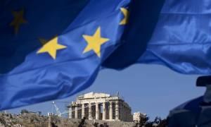 Αξιωματούχοι ευρωζώνης: Η Ελλάδα μπορεί να χρειαστεί επέκταση του προγράμματος