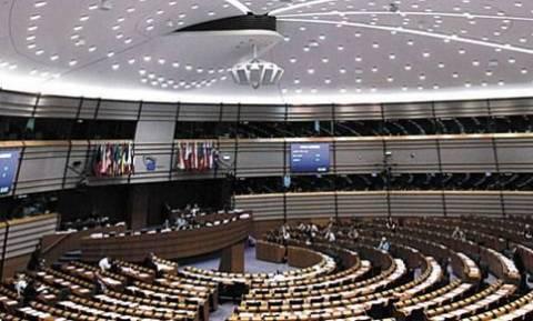 Διάσκεψη οργανώνει η Ευρωπαϊκή Επιτροπή για την οικονομική ανάπτυξη