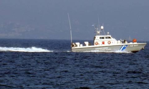 Νεκρός βρέθηκε αγνοούμενος Ρώσος ναύτης