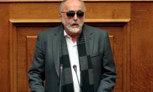 Κουρουμπλής: Όσο είμαστε κυβέρνηση δεν θα αυξηθεί η συμμετοχή στα φάρμακα
