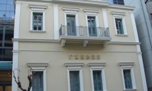 ΓΣΕΒΕΕ: Η κυβέρνηση να αντιταχθεί  στις παράλογες απαιτήσεις των δανειστών