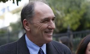 Σταθάκης: Η κυβέρνηση δεν μπορεί να δεχθεί τις προτάσεις των δανειστών
