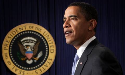Με εξουσιοδότηση από τον Ομπάμα οι παρακολουθήσεις της NSA