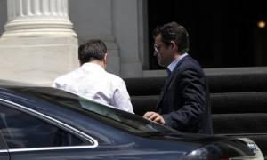 Ευρωπαϊκές πηγές: Δεν προβλέπεται νέα συνάντηση Γιούνκερ - Τσίπρα πριν από την Τρίτη