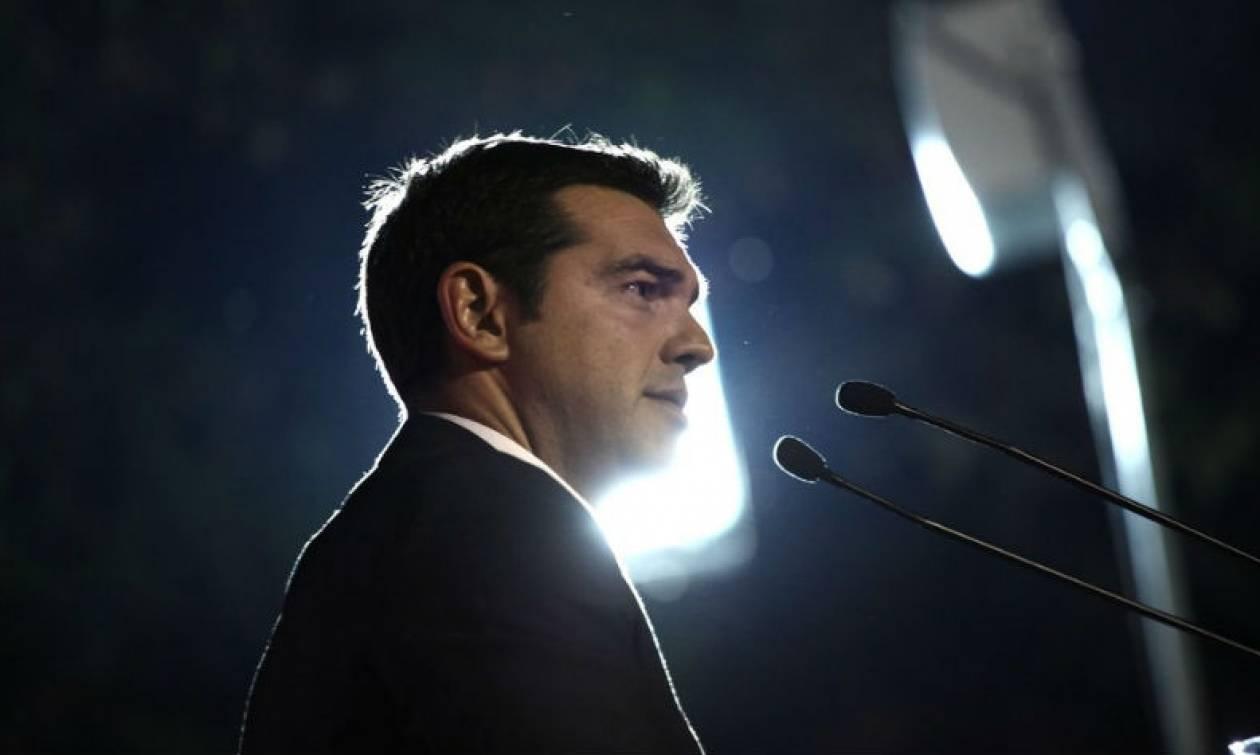FT: Η πρόταση για την αναδιάρθρωση του ελληνικού χρέους