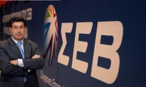 ΣΕΒ: Ολοκλήρωση των διαπραγματεύσεων, να ανασάνει η οικονομία