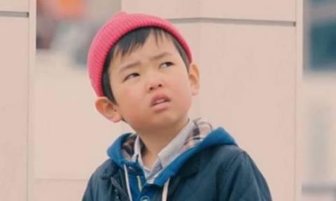 Συγκλονιστικό: Πώς αντιδρούν τα παιδιά όταν πέσει μπροστά τους ένα πορτοφόλι από κάποιον άγνωστο