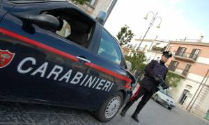Ιταλία: Σε σκάνδαλο παράνομης ανάθεσης εργολαβιών εμπλέκεται υφυπουργός